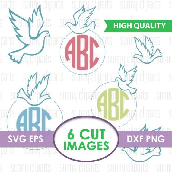 Peace clipart pigeon peace  Font Dove Svg SunnyCliparts