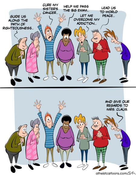 Peace clipart prayer group Prayer png Cartoon