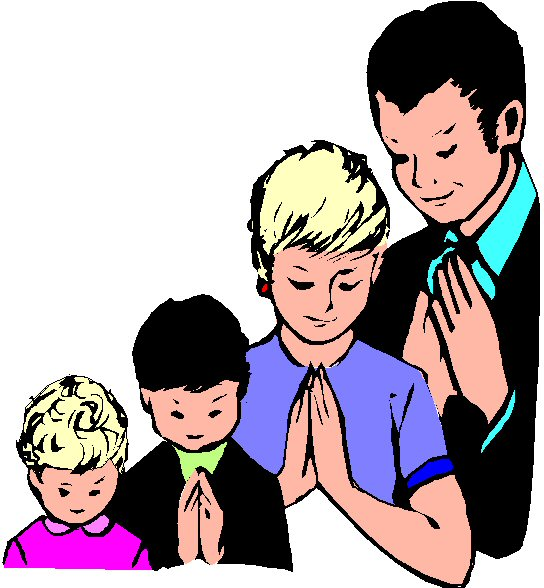 Peace clipart prayer group Free clipart Family Clipart Pictures