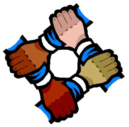 Peace clipart racial harmony Files http://fundyreformed with Glogster! N