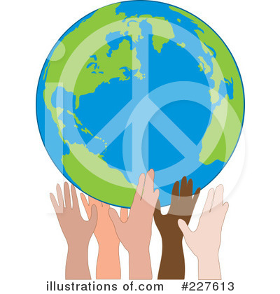 Peace clipart team unity Illustration Bell #227613 Clipart Peace