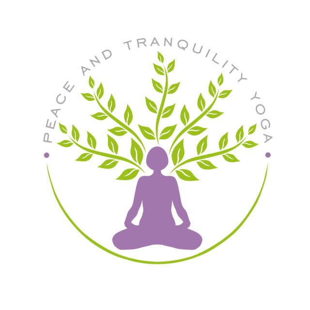 Peace clipart tranquility Is key joy Yoga golden