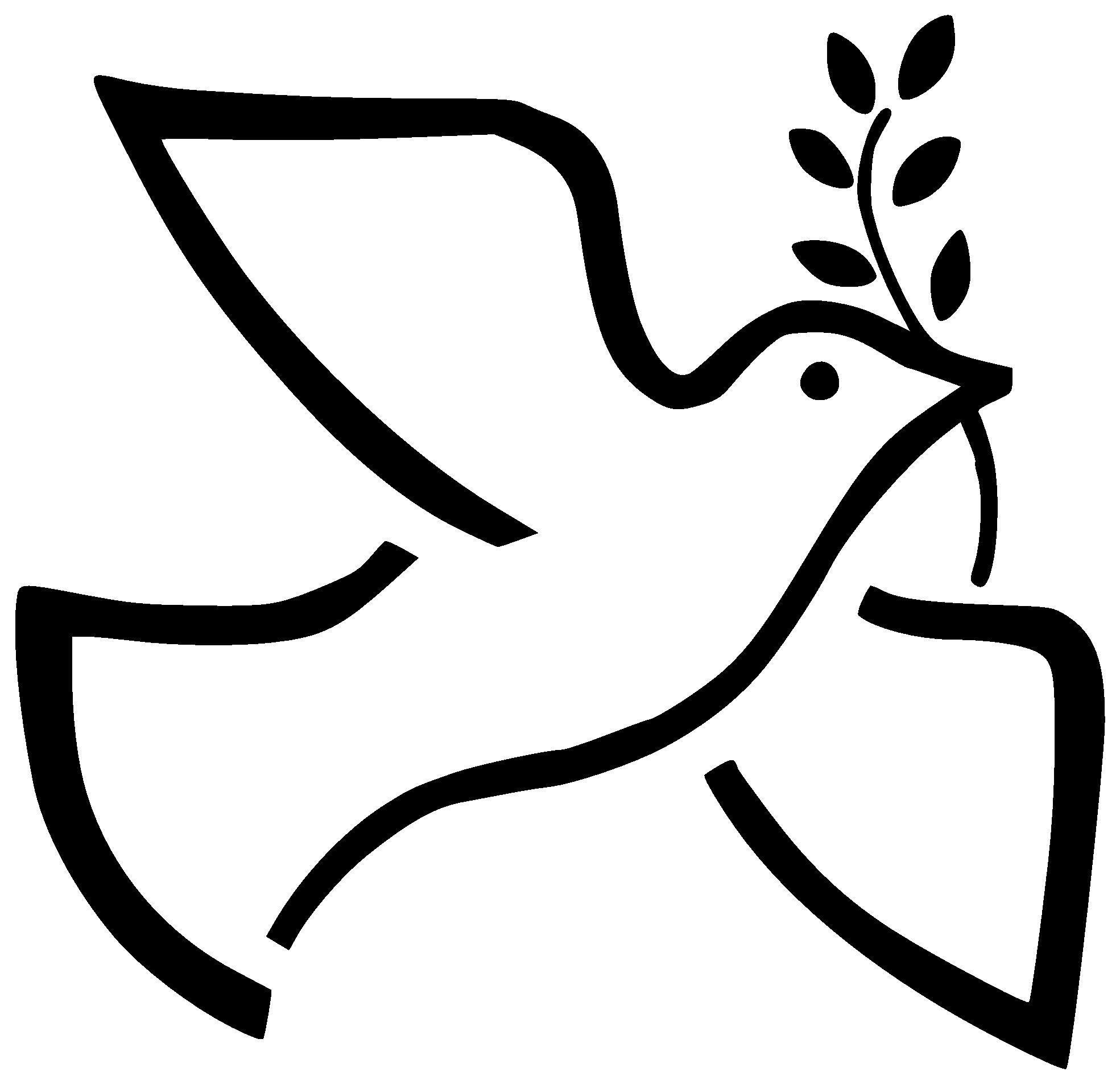Peace Sign clipart transparent Symbol PNGMart PNG com Peace