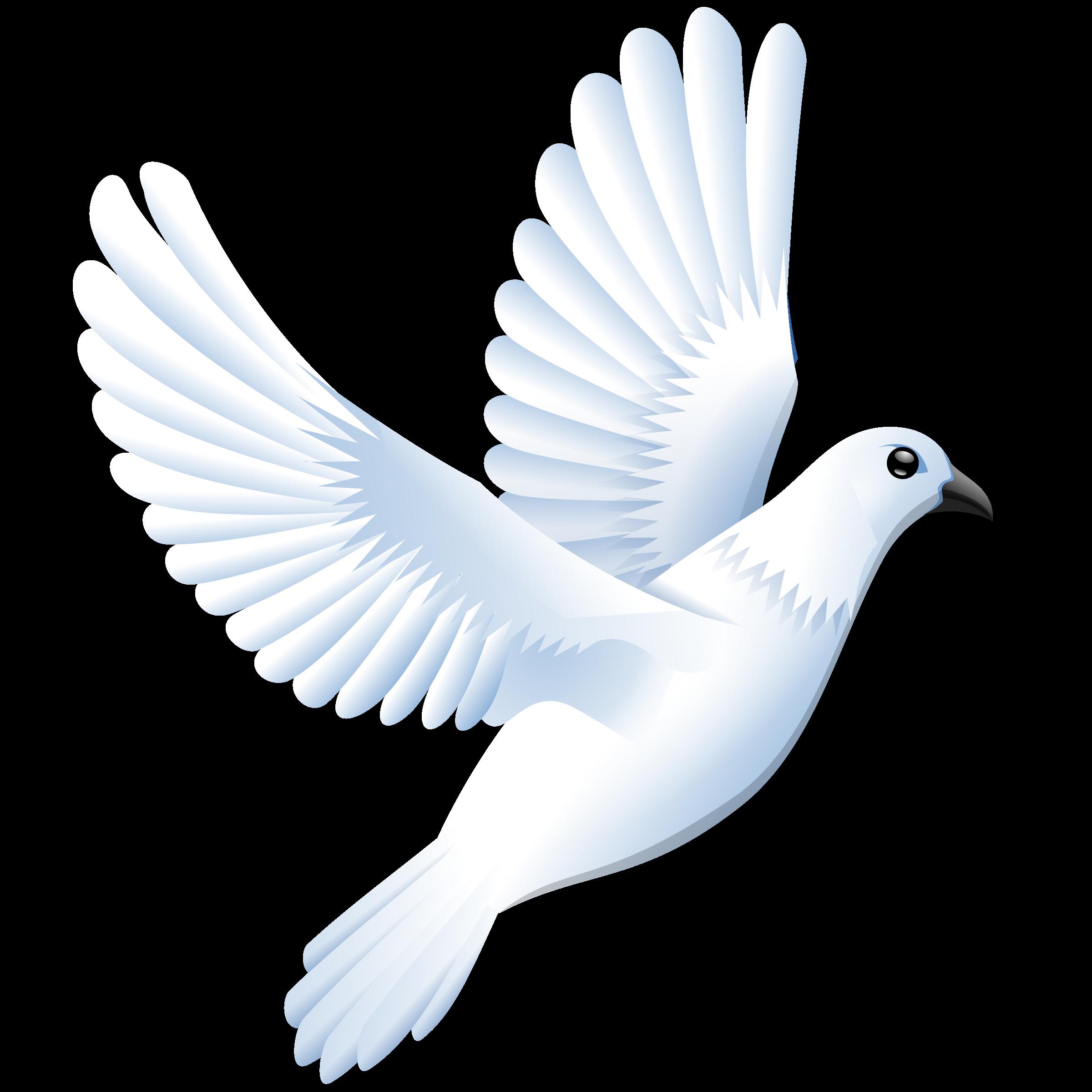 Peace clipart wing PEACE Clipart PEACE
