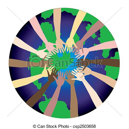 Peace clipart world peace World World  a diverse