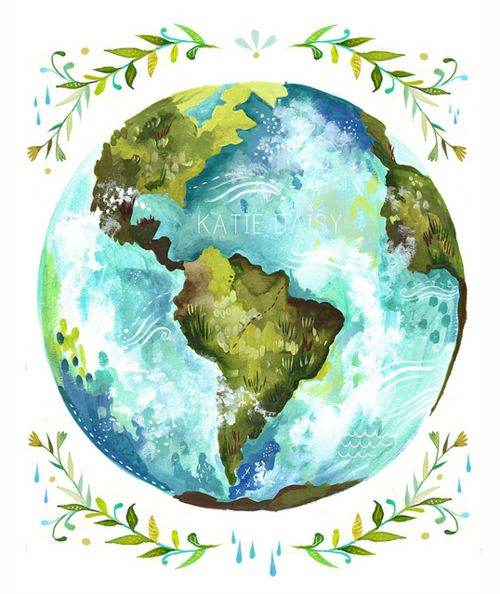 Peace clipart world tumblr That and like like 25+