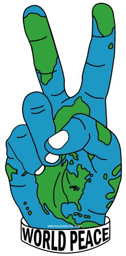 Peace clipart world tumblr Ideas I there generations Best