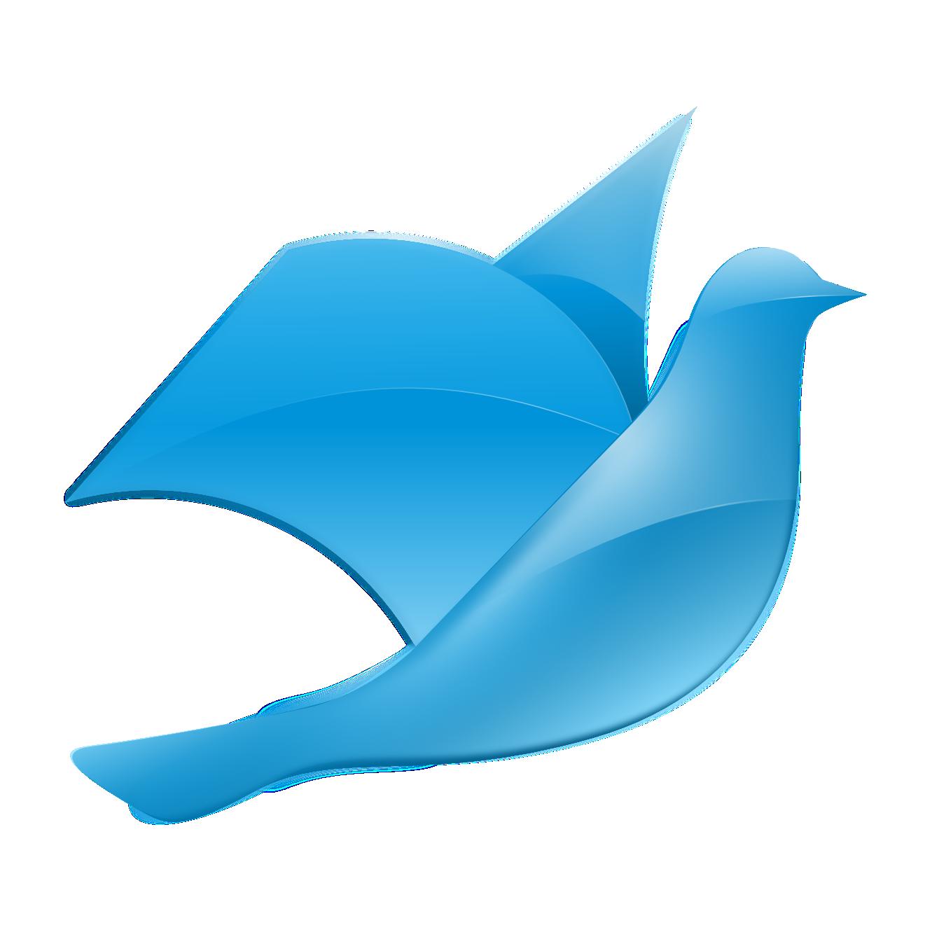 Peace Dove clipart background Odf 1331px » paper Clip