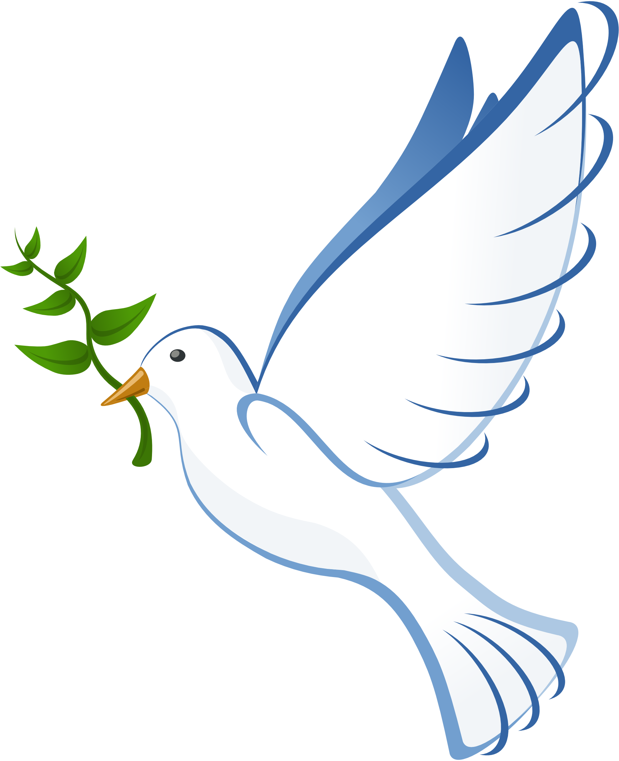 Peace Dove clipart background Peace 1979px » paper Clip
