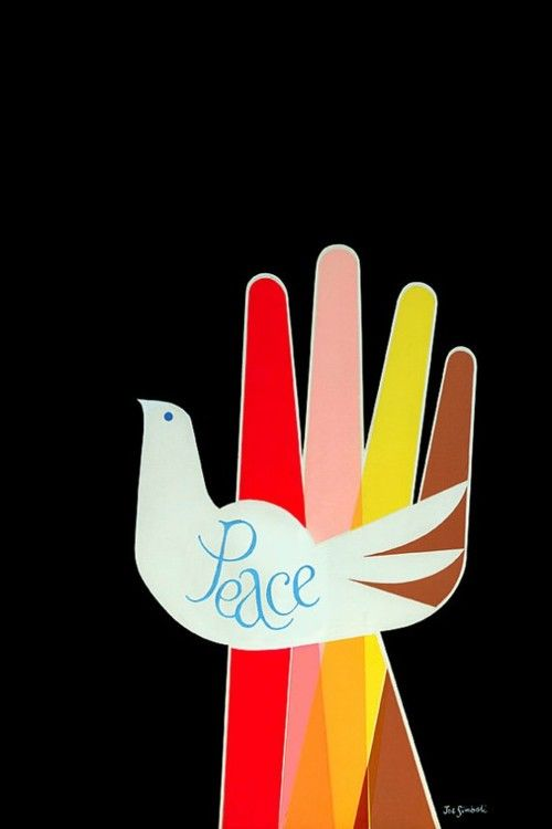 Peace images Free Dove about