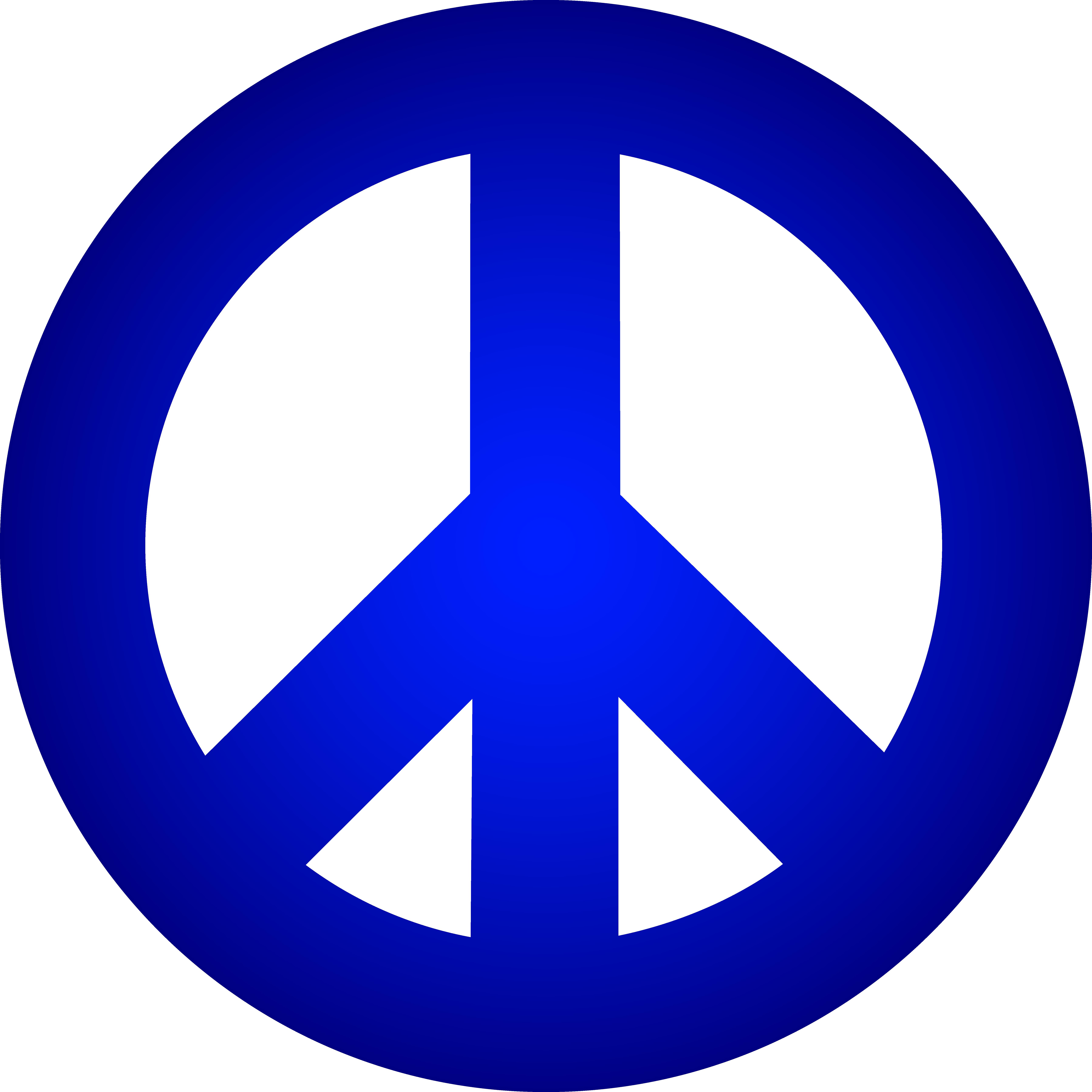 Drawn peace sign pece Clip Sign Clip Peace com