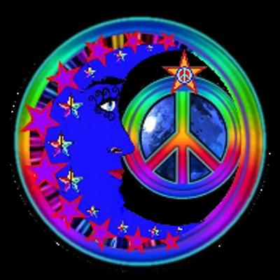 Peace Sign clipart 70's Free peacesignart Clip Peace clipart