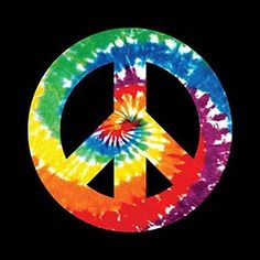Peace Sign clipart 70's Miscellaneous  Peace Peace Decal