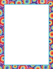 Peace Sign clipart border Sheets 9 about on images