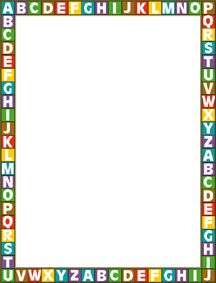 Peace Sign clipart border Free GIF and  PDF