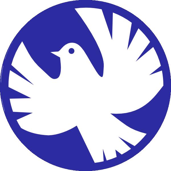 Peace clipart pigeon peace Peace co Peace Peace Pinterest