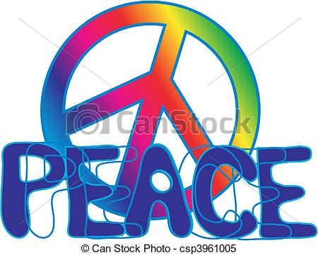 Peace clipart vector PEACE PEACE Peace PEACE
