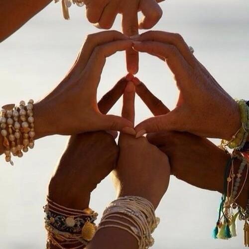 Peace Sign clipart finger tumblr Strangers Tumblr sign peace dreaming