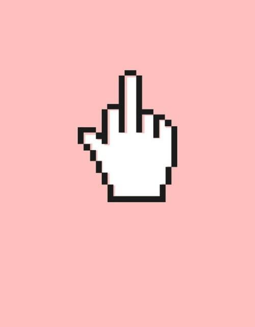 Peace Sign clipart finger tumblr #tumblr photography Overlays tumblr Overlays
