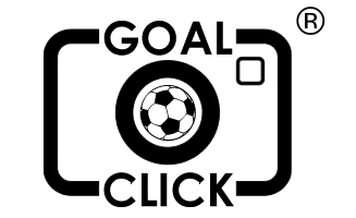 Peace Sign clipart genocide One Every Goal person Genocide
