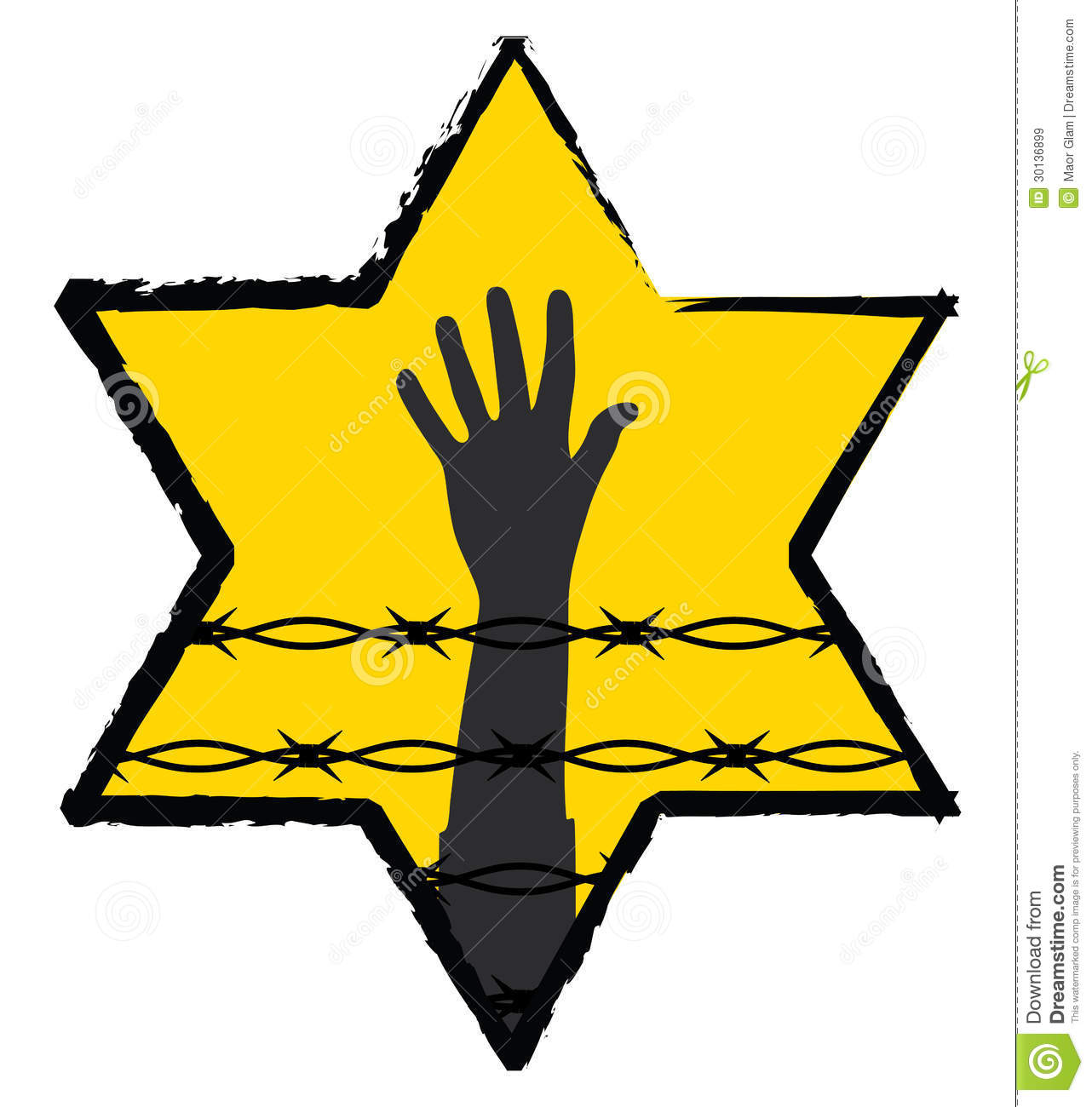 Peace Sign clipart genocide Genocide holocaust holocaust Search and