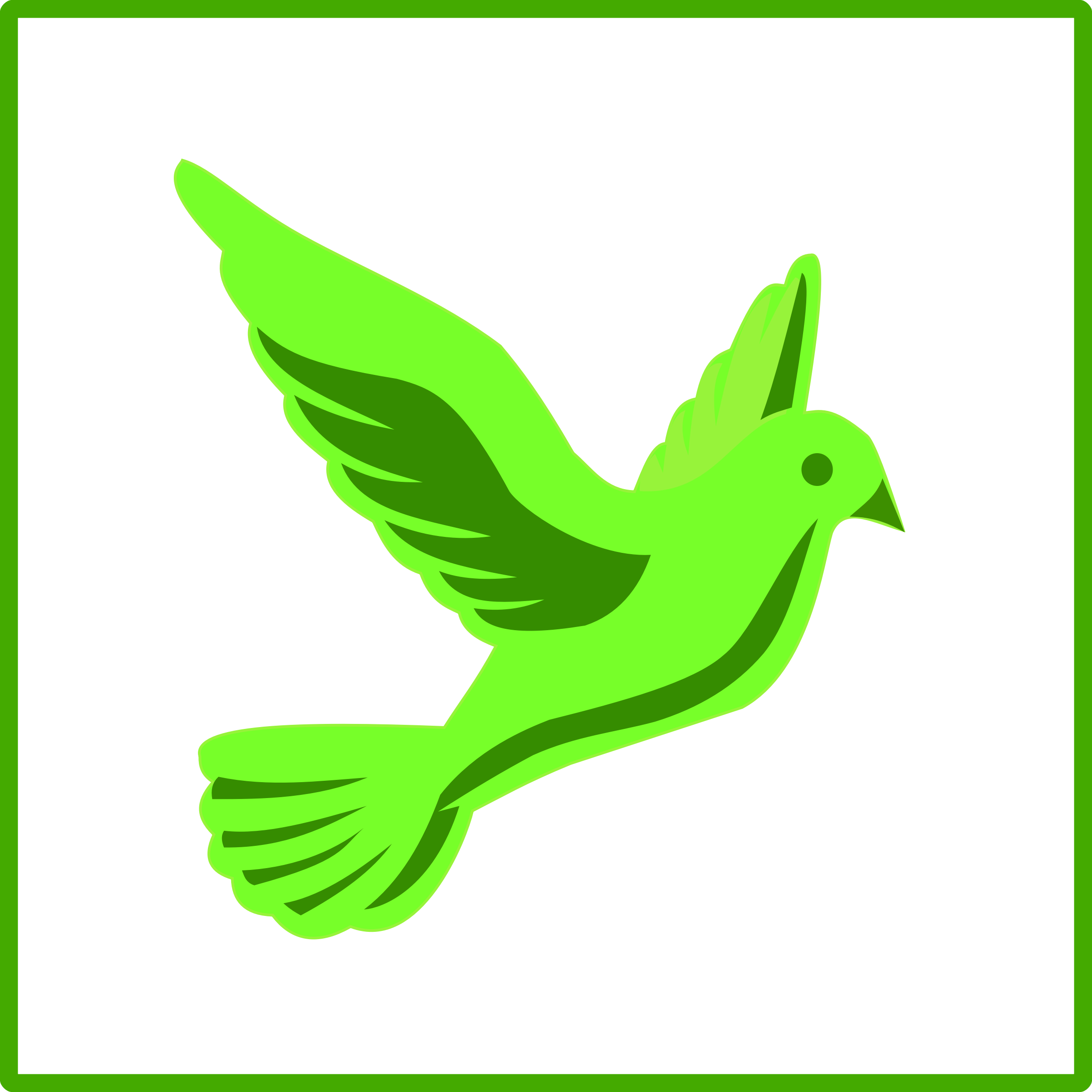 Peace Sign clipart green peace Green Clipart eco peace icon