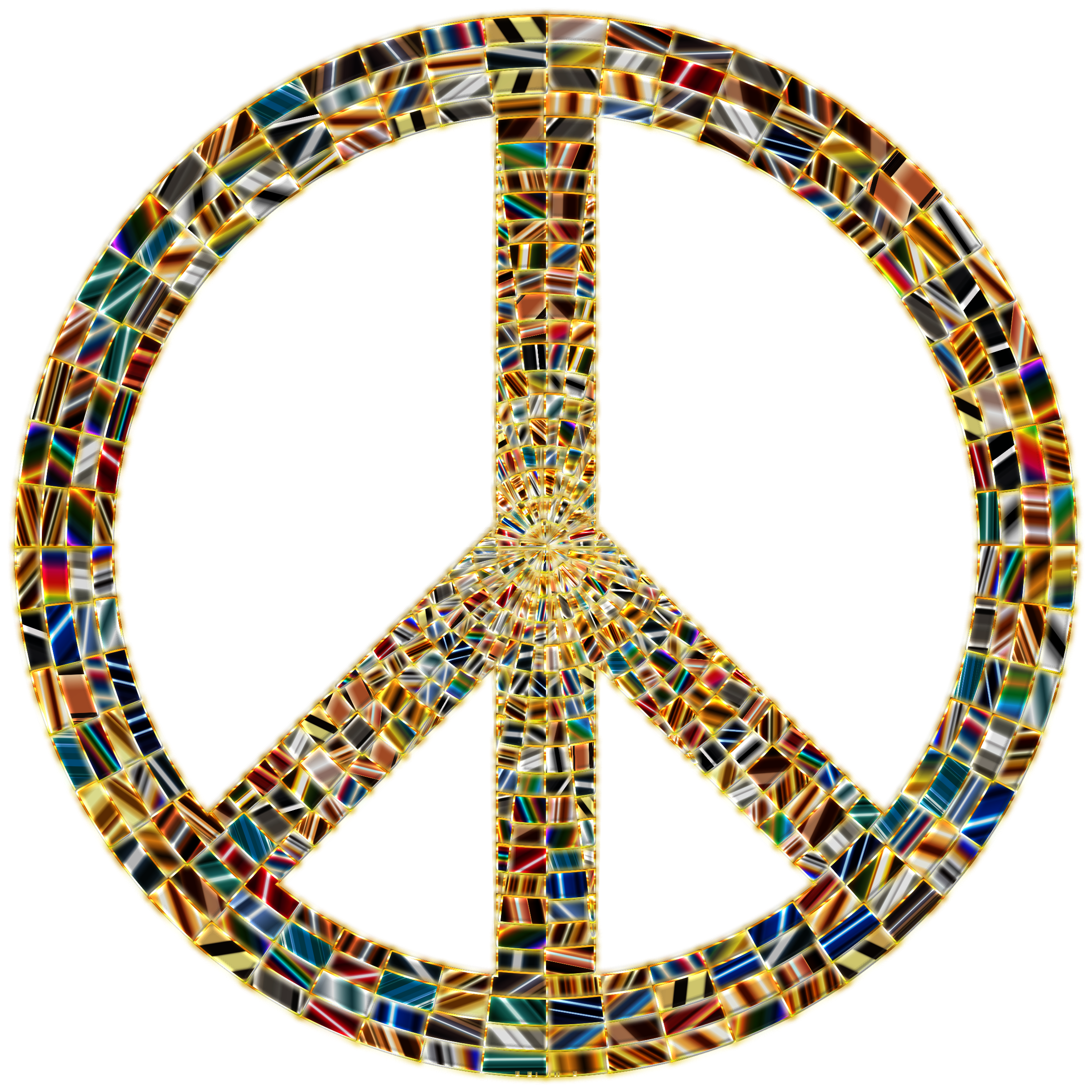 Peace Sign clipart instagram Background No clipart Sign collections
