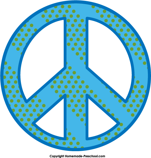 Peace Sign clipart instagram Image Peace Clipart Free Sign