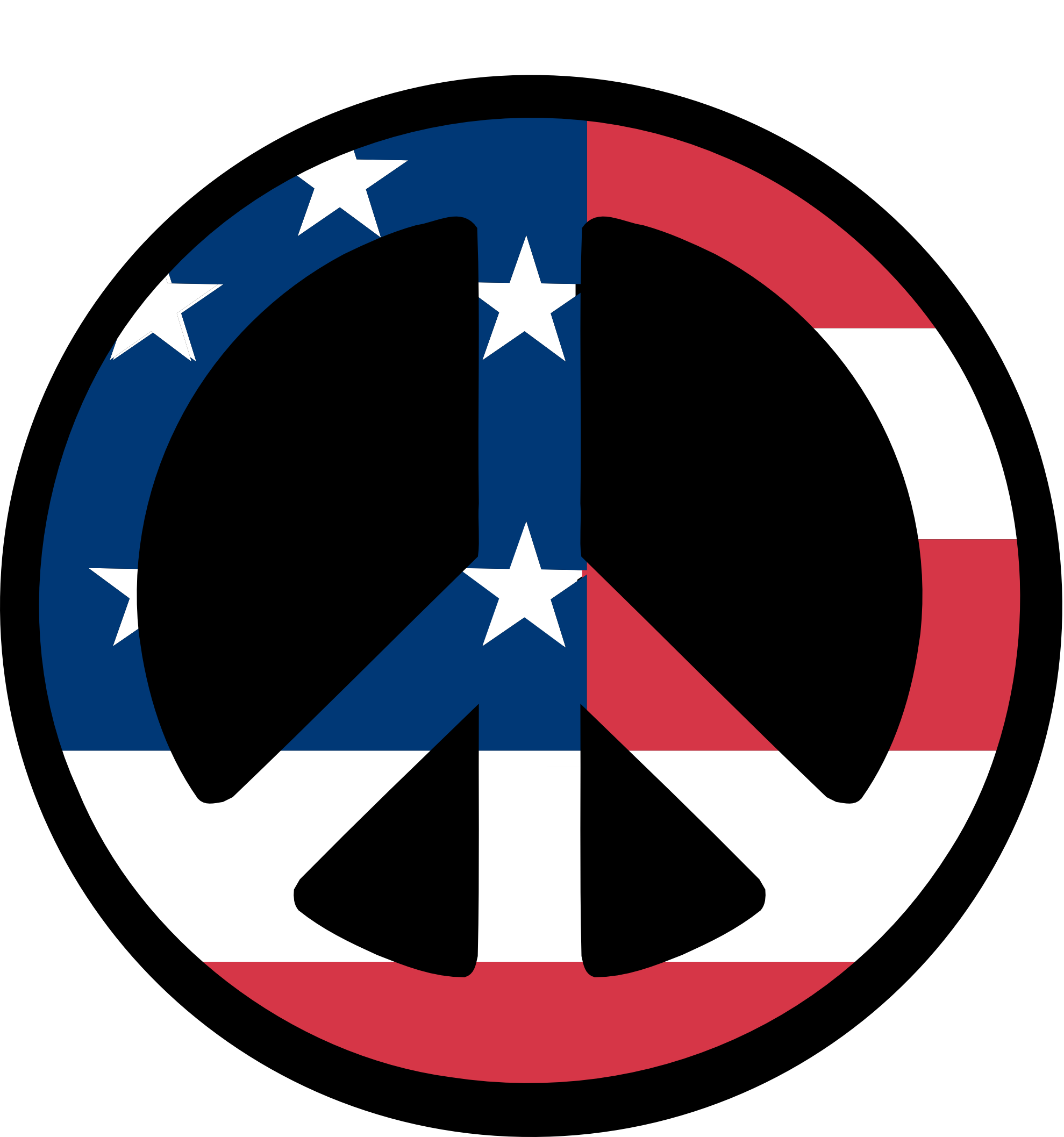 Peace clipart nation Art symbol flag Countries »