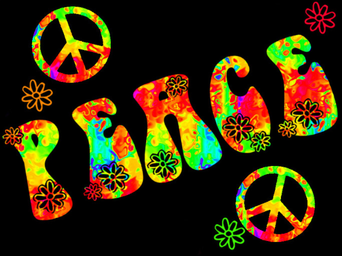 Peace Sign clipart neon Life Peace Marketplace sign Peace