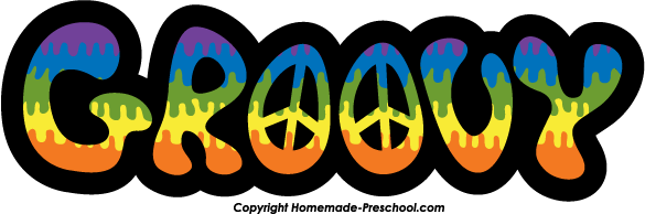 Peace clipart the word Clipart 194 585 free peace