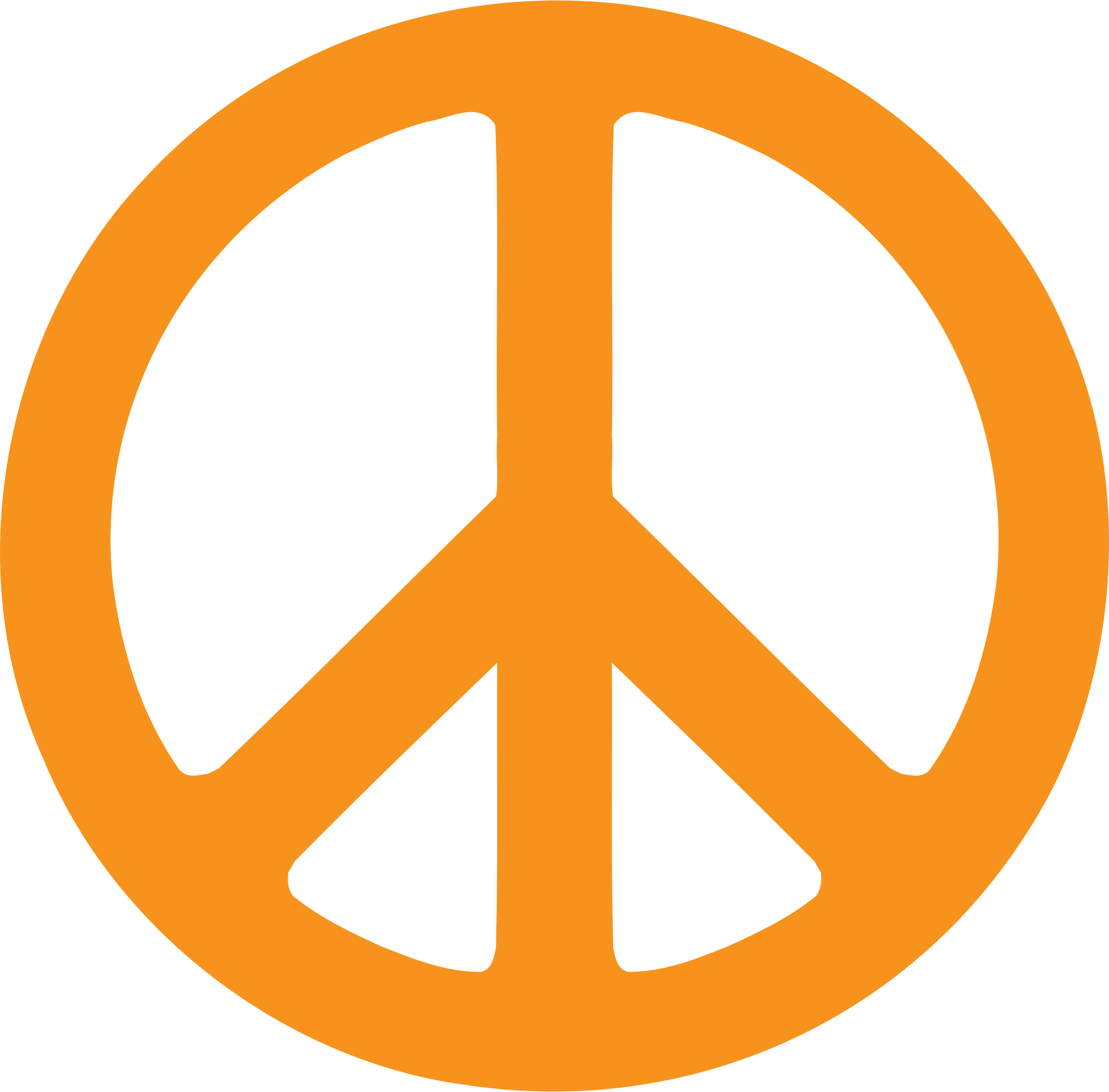 Peace Sign clipart peace and love All transparent Symbol PNG Advertisement