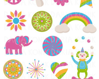 Peace Sign clipart pink Etsy peace mandala clipart sign
