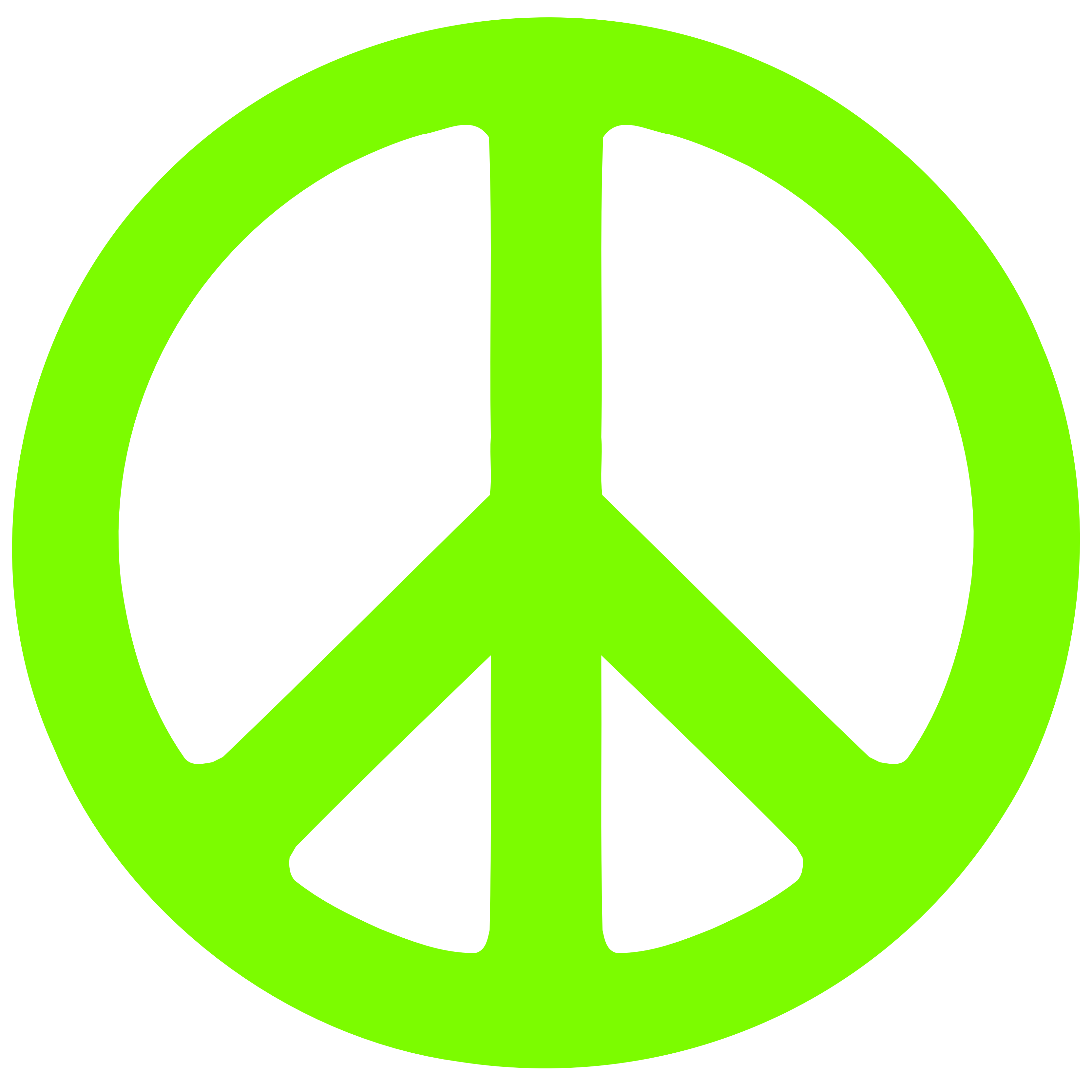 Peace Sign clipart pece Clipart Sign Clipart pink%20peace%20sign%20clipart Images