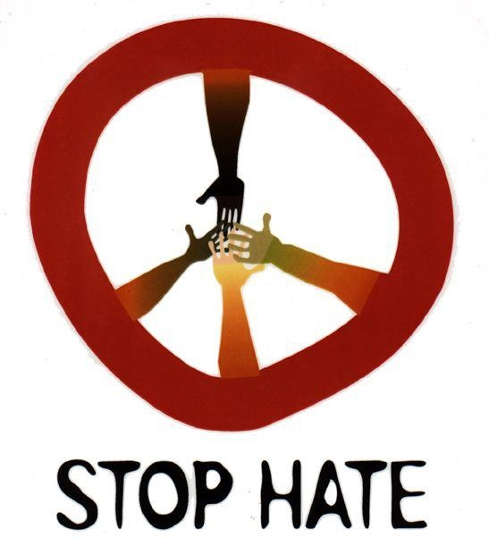 Peace Sign clipart social justice We 77 Peace Peace on