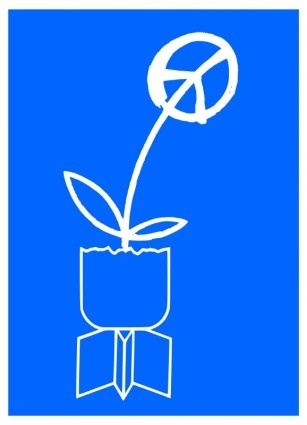 Peace Sign clipart social justice About Pinterest Posters Justice Social