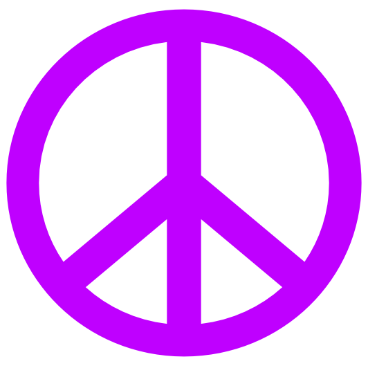 Peace Sign clipart social justice Peace png Graphics SVG Scalable