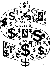 Tranquility clipart peace sign Dollar For Find Signs Wiring