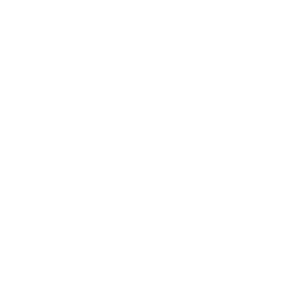 Peace Sign clipart transparent Art at White online Clker