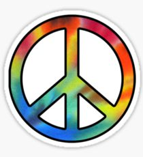Peace Sign clipart tye dye Sign: Merchandise Tie Gifts &