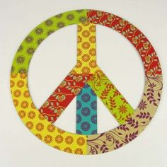 Peace Sign clipart tye dye On photo this best Peace