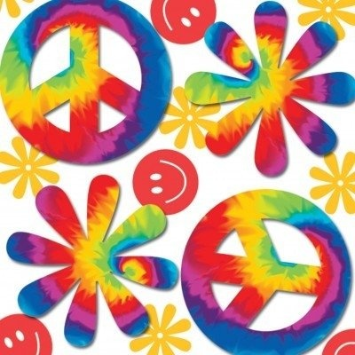 Peace Sign clipart tye dye On  birthday Pinterest this
