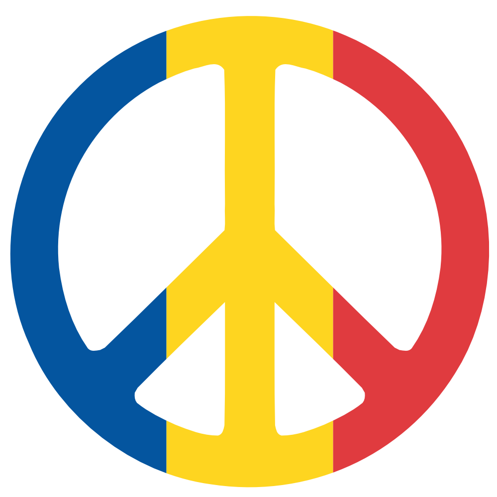 Peace Sign clipart yellow Peace%20clipart Clipart Free Clipart Clipart