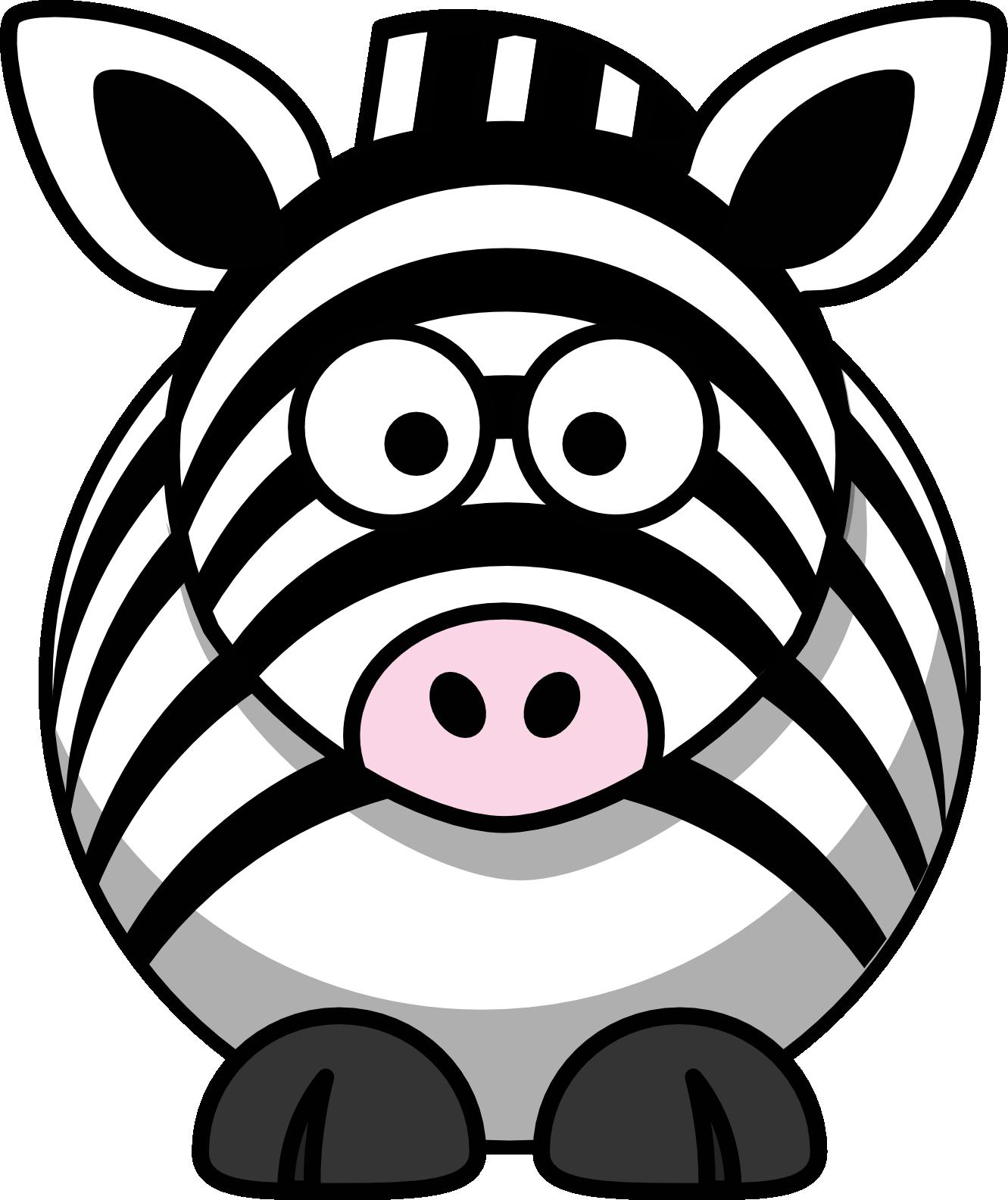 Peace Sign clipart zebra Zebra Panda zebra%20peace%20sign%20clipart Clip Free