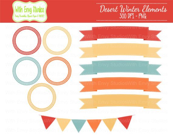Peach clipart banner About Design and Clipart 50%
