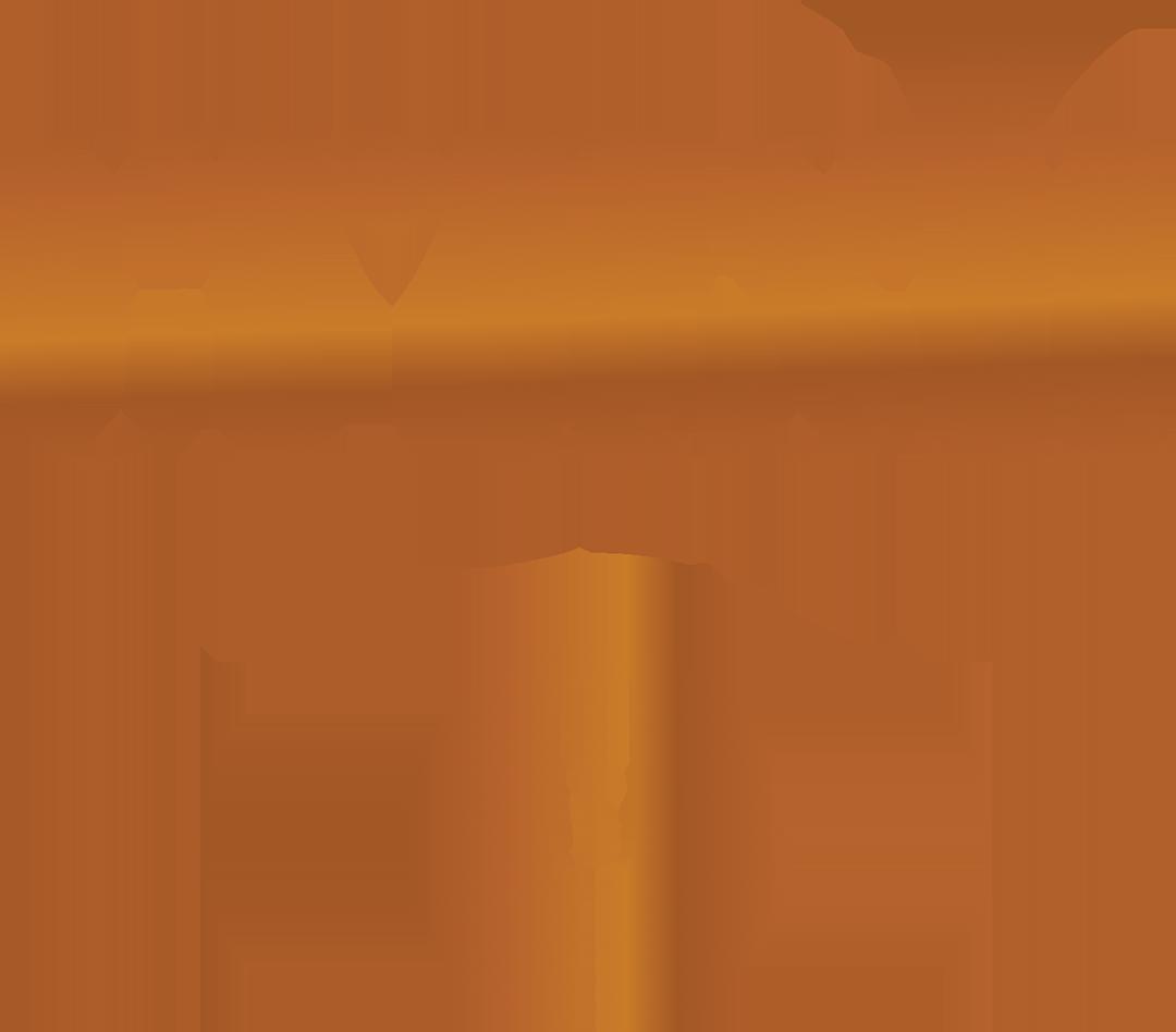Peach clipart chico Happy Hour Restaurant – CA