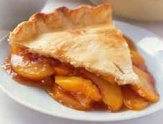 Pies clipart peach pie Like 36 about pretty color