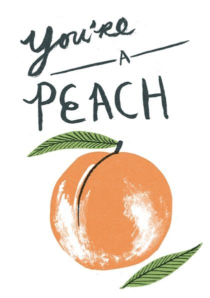 Peach clipart you re Find on this Art best