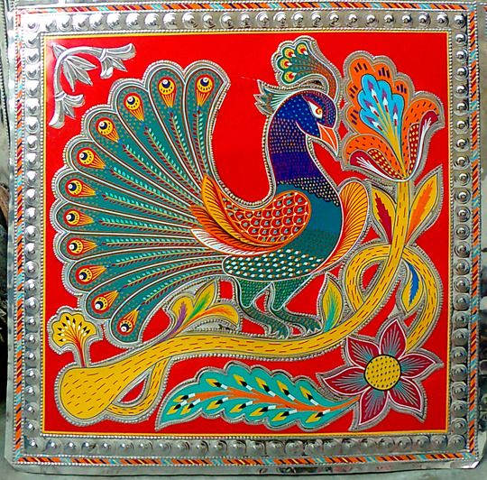 Peacock clipart truck art Images art on Pinterest by