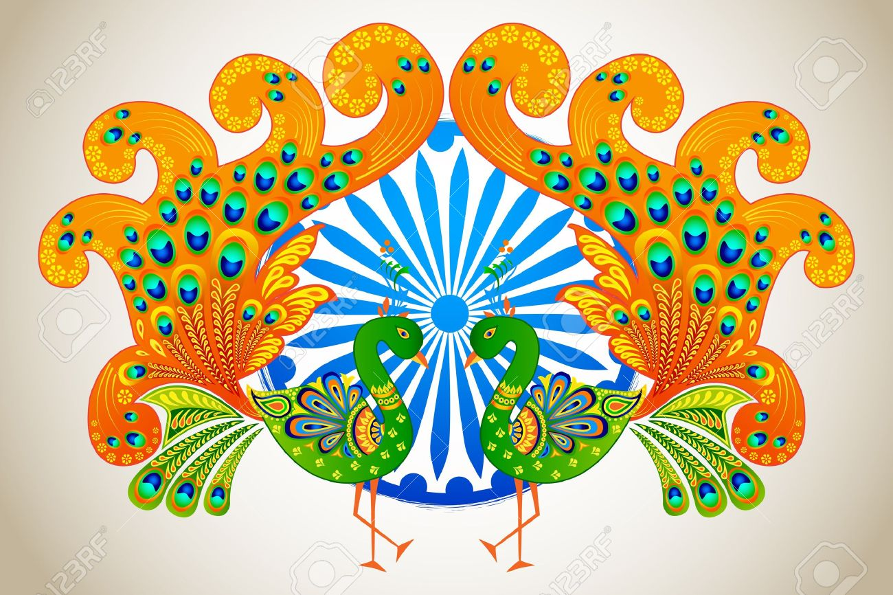 Peacock clipart truck art Google Style peacock Search Search
